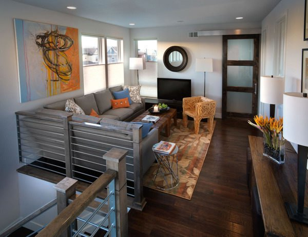 Fourth Annual HGTV Green Home Giveway on