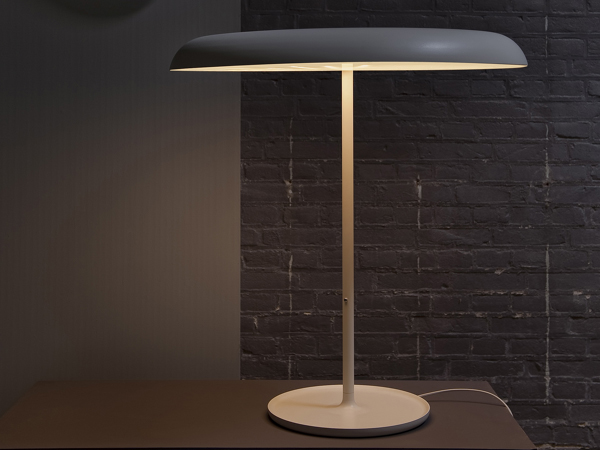 Soft LED Lights Works By Following The Sun And The Moon\'s Cycles ...