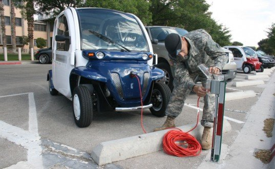 Army Vision for Net Zero, Fort Bliss, net zero, renewable energy, U.S. Army, U.S. Military, Waste Reduction, water conservation