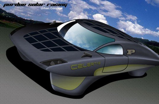 car, cars, celeritas, electric car, electric vehicle, ElectricCar, ElectricVehicle, ev, ivy, prototype, purdue, purdue university, PurdueUniversity, shell, shell eco-marathon, ShellEco-marathon, solar, solar powered, solar-powered, SolarPowered