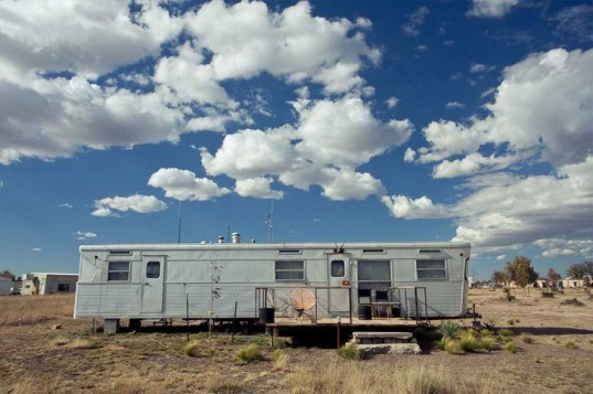 el cosmico, cosmico, eco camping, eco trailer, eco tourism, green tourism, green resort, green vacation, green design, teepee, renovated trailers, trailer park, eco trailer park, eco design, sustainable design