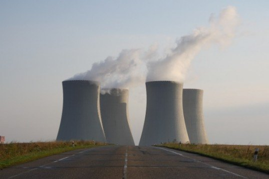 china nuclear power, china solar power, china nuclear power plans, china plans to cut nuclear