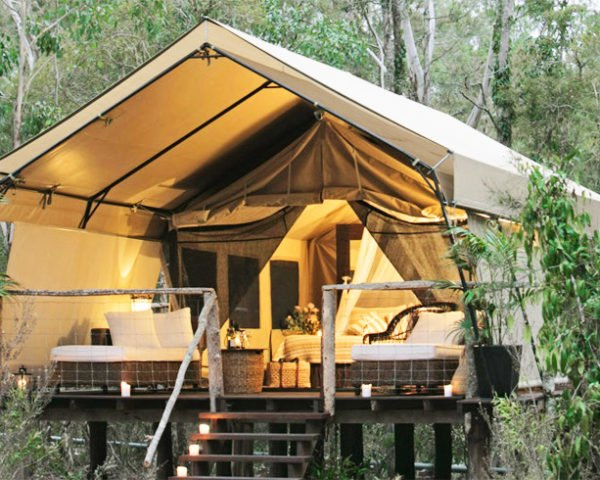 paperbark, paper bark, paper bark camp, paperbark camp, adult camping, eco camping, eco tourism, green tourism, sustainable tourism, green camping, green architecture, green design, solar power