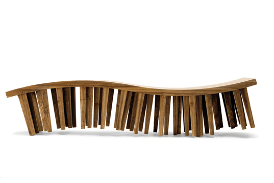 furniture in mexico. Pirwi: Sustainable Designs Made In Mexico Make An Appearance At Milan Design Week Furniture T