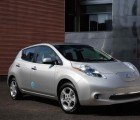 Breaking News: Nissan LEAF Struggles with Start Failures