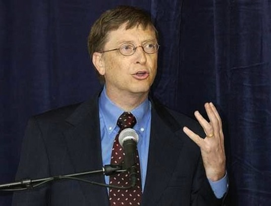 Harvard School of Engineering and Applied Sciences, soil microbes charger, microbial fuel cell-based charger, bill and melinda gates foundation, microbial fuel cell-based charger bill gates, microbial fuel cell-based charger harvard school