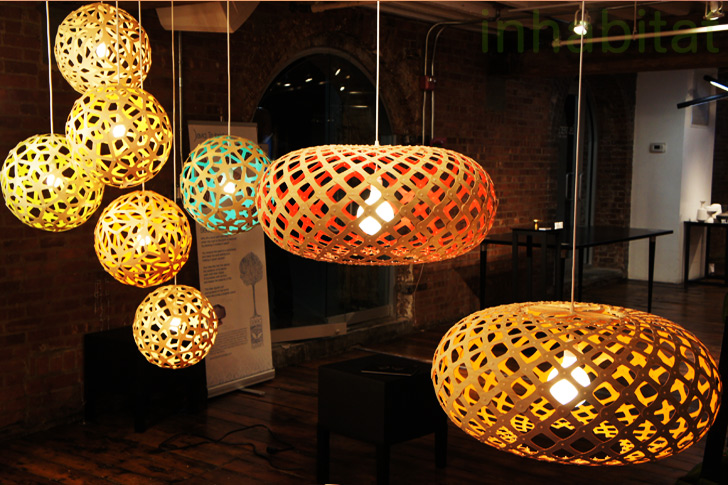 David Trubridge Lamp31 « Inhabitat U2013 Green Design, Innovation,  Architecture, Green Building