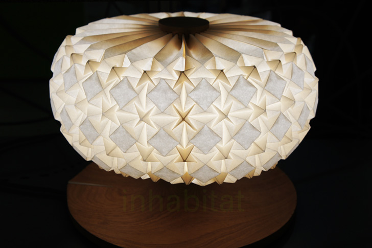 http://inhabitat.com/wp-content/blogs.dir/1/files/2011/05/ICFF-Origami-Lamp.jpg