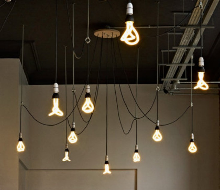 hulger 39 s beautiful plumen cfl bulbs will hit us store shelves this june inhabitat green. Black Bedroom Furniture Sets. Home Design Ideas