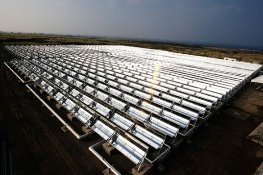 solar thermal, solar panel, solar thermal panel, solar thermal electricity, solar thermal plant, solar power plant, home solar thermal, solar array, solar power, solar electricity, sun energy, solar thermal power generation
