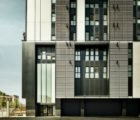 Torre Plaça Europa: Social Housing in Barcelona Made With 100% Recyclable Materials