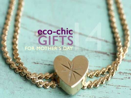 eco gifts, eco-fashion, eco-friendly gifts, ethical fashion, green fashion, Green Gift Gu