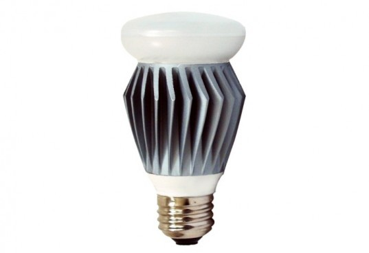 google, lighting science group, android bulb, led bulb, energy-efficient lighting, led lightbulb, android smart bulb, google lightbulb