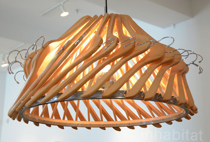http://inhabitat.com/wp-content/blogs.dir/1/files/2011/05/hanger-chandelier.jpg