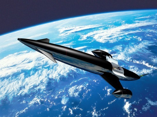 Reaction Engines, Skylon Space Plane, space plane, alternative transportation, European Space Agency, rocket plane