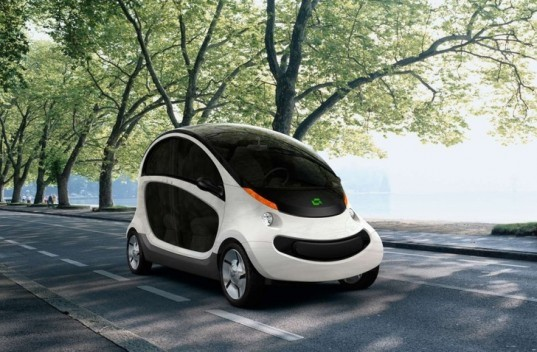 Nebraska NEV legislation, electric vehicle, electric car, neighborhood electric vehicle, NEV, slow electric vehicle, green transportation, alternative transportation, green automotive design