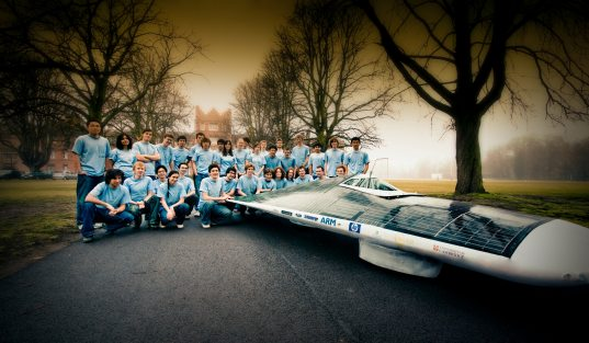 world solar challenge, bethany solar car, cambridge university eco racing, bethany 2.0, solar car, solar vehicle, endeavour bethany solar car, cambridge university bethany solar car, world solar challenge cambridge university