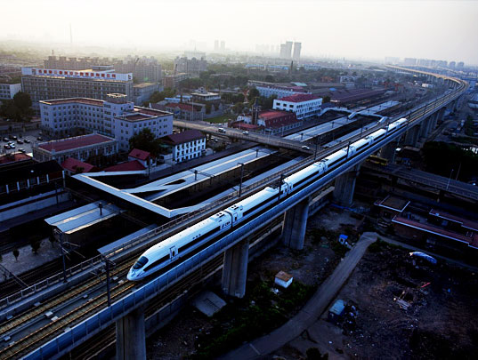 china high-speed rail, china high-speed network, asia high speed network, laos high speed rail, asia high-speed rail, china laos high speed rail, china rail services