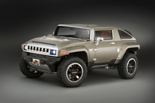electric humvee, electric vehicles, MEV HUMMER HX, minielectricvehicles, mini vehicles, electric car