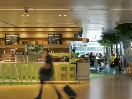 Kinetic Energy,green technology,Green Lighting,green Interiors,green furniture,Green Appliances,Eco Travel,Design Academy in Eindhoven,dutch design,pedal power,LED lamps,good air quality,airport park,schipol airport amsterdam,mixed reality