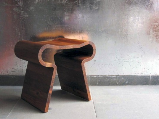 zero waste,social design,Recycling / Compost,Recycled Materials,Green Resources,Green Products,green furniture,indonesian design,smile stool,recycled wood,furniture industry,chinese industry,coconut oil