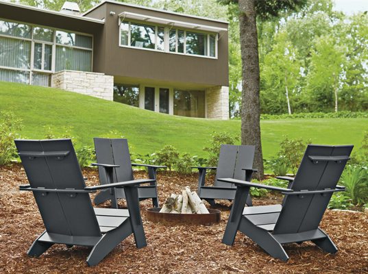 Eco Friendly Chair, Sustainable Chair, Sustainable Outdoor Furniture, Eco  Friendly Outdoor Furniture,