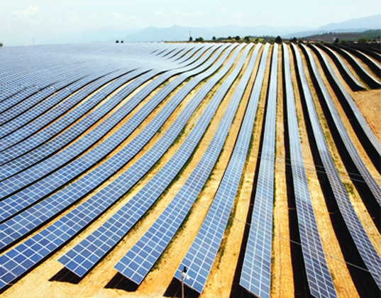 solar power farm, solar power le mees france, solar power farm france, solar farm le mees, efinity solar power france, solar power e