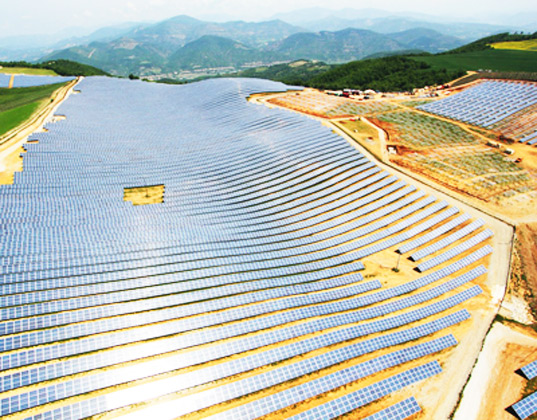 solar power farm, solar power le mees france, solar power farm france, solar farm le mees, efinity solar power france, solar power efinity