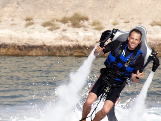 jetpack adventures, water powered jet pack, jetpack adventures, jetllev r200, jetlev 200 jet pack, water sports, water powered jetlev r200