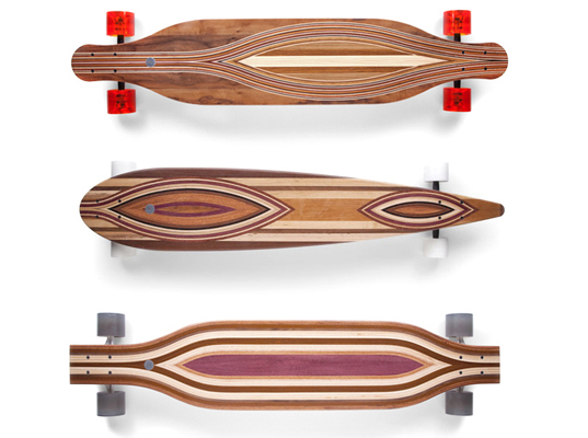 eco friendly skateboards, green skateboards, loyal dean skateboards, bottleneck skateboard, eco friendly longboard, green longboard, sustainable longboard, loyal dean longboards, eco longboards, reclaimed wood longboards, reclaimed longboards, reclaimed wood skateboards, eco friendly transportation, sustainable transportation