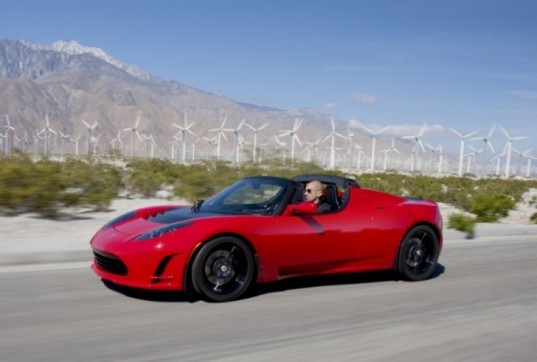 tesla roadster, tesla motors, tesla electric vehicles, tesla electric cars, tesla model s, tesla stopping production of roadster