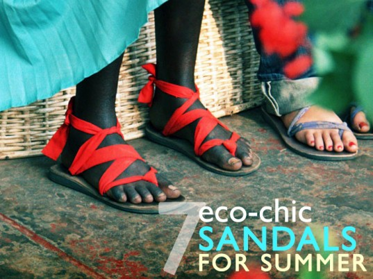 eco-friendly sandals, eco friendly sandals, green sandals, eco sandals, sustainable sandals, fair trade sandals, ethical sandals