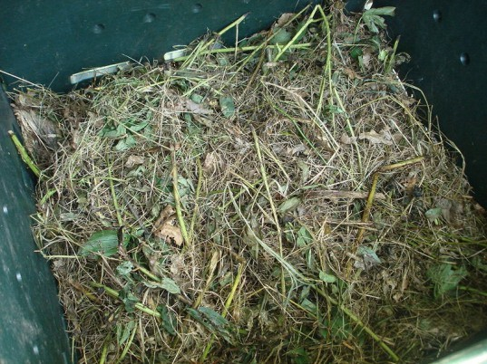 yard waste plastic, biodegradable plastic, oil based plastic, eco friendly plastic, environmentally friendly plastic, green plastic, plant based plastic, natural plastic