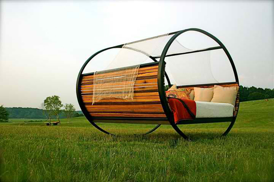 eco friendly furniture, eco friendly bed, sustainable bed, sustainable furniture, green furniture, green bed