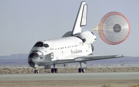 us space shuttle program - photo #44