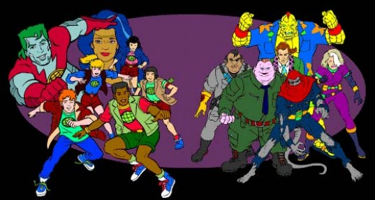 captain planet movie, captain planet and the planeteers movie, captain planet and the planeteers, hollywood environment, hollywood captain planet and the planeteers, environmentalism movie, captain planet, captain america, transformers, captain planet, he's our hero gonna take pollution down to zero,