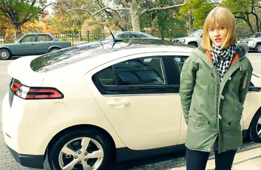 chevy volt, eco friendly car, sustainable car, volt, chevy, range extended vehicle, eco vehicle, gas electric, electric car