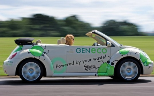 poo power, biogas, biofuel, Virginia Gardiner, LooWatt, EcoFaeBricks, Prasetiya Mulya Busines School, Indonesia, MIT, Park Spark, Matthew Mazzotta, Google, Hewlett Packard, Dog Poop power, Volkswagen Bug, Bio-Bug, Geneco, Poop burger, Mitsuyuki Ikeda, Environmental Assessment Center