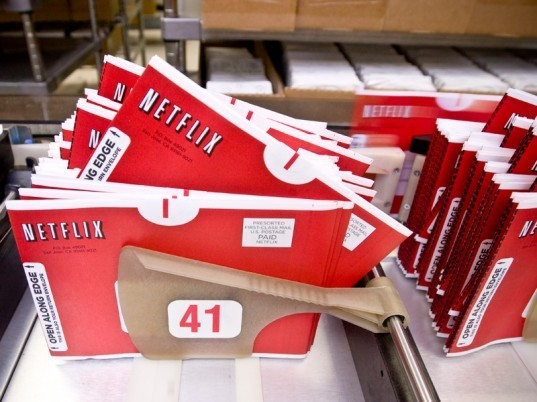 netflix pricing, new netflix pricing, netflix subscription, is shipping green, is streaming greener, is mailing dvds greener, netflix sustainability, green netflix, netflix eco friendly, movie streaming, streaming television
