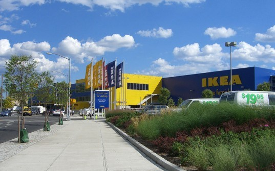 ikea, ikea sustainability, electric vehicle charger, ev charger, electric car charger, charging station, ev charging station, ikea charging station, green ikea, eco ikea, green transportation, eco transportation
