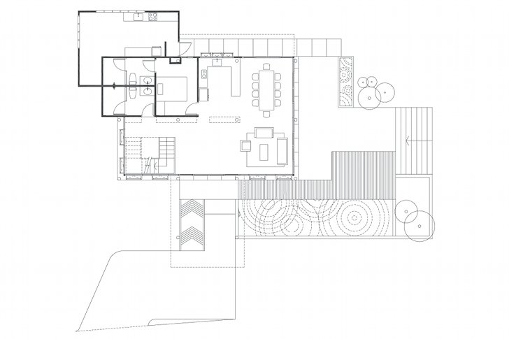 30 inspirational home plan thai pics house plan ideas for National homes corporation floor plans