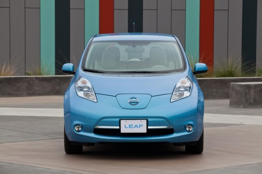 nissan leaf price jump, nissan leaf price, cost of nissan leaf, nissan leaf, electric car, electric vehicle, cost of an electric vehicle, electric vehicle subsidy