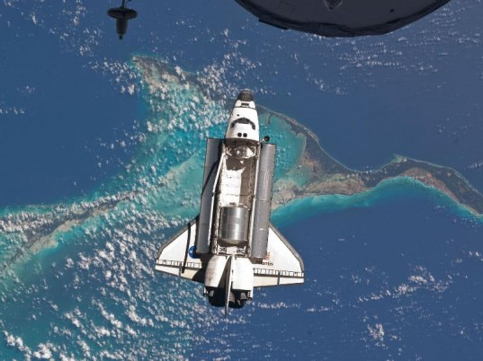 space shuttle final flight, space shuttle atlantis final flight, space shuttle eco facts, space shuttle facts, space shuttle hydrogen fuel cells, space shuttle kinetic energy, hydrogen fuel cells, kinetic energy, hydrochloric acid, space shuttle environmental impact, space shuttle fuel, nasa space shuttle