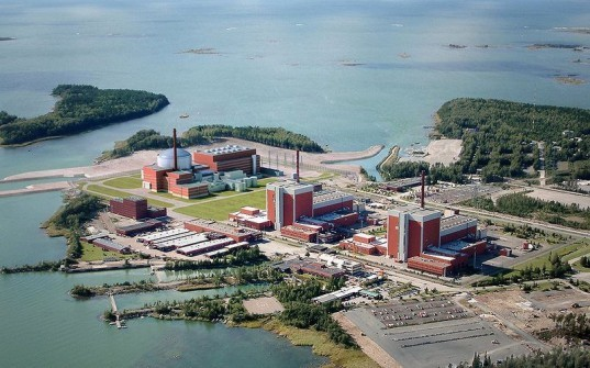 tighter nuclear power regulations, nuclear power plant, nuclear reactor, nuclear power, nuclear regulations, nuclear laws, new nuclear regulations, us nuclear power, green energy, clean energy, safe energy