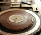 Edible Chocolate Records Actually Play Music & Probably Taste Even Better Than They Sound