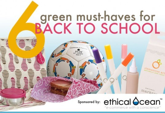 bamboo ruler, buffalo natur, clementine art, dsenyo kids knapsak, eco friendly soccer ball, eco jot notebooks, eco pencils, eco-friendly sc