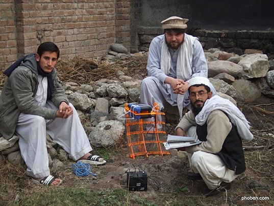 fabfi, mit, fab lab, dyi internet, digital divide, pakistan, afghanistan, kenya, upcycling, upcycling, recycling, green technology, humanitarian design, Middle East, Afghanistan, Pakistan, Kenya, internet, internet access, MIT, Fab Lab, FabFi, MIT Fab Lab, DIY wireless internet, Jalalabad, Fablab, $60 Wireless internet