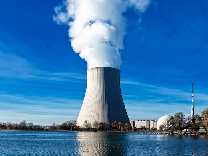 """an essay on the development of nuclear power Most countries today are becoming more and more dependent on nuclear power as a source of energy because of an argumentative essay """"use of nuclear."""