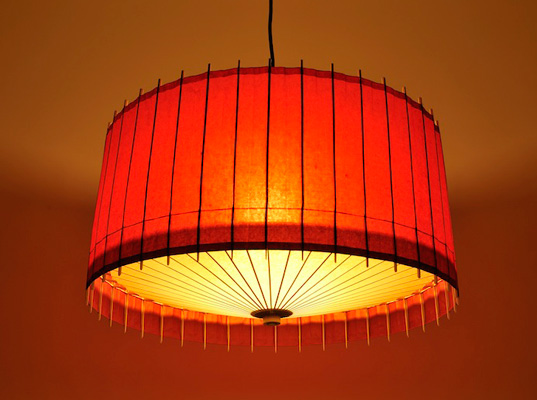 High Quality Japan Design, Traditional Crafts, Lighting Design, Wagasas, Japanese  Design, Sustainable Design