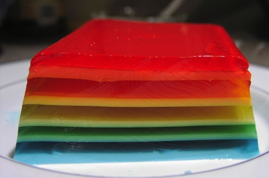 gelatin, jelly, jello, gelatin substitute, jelly substitute, jello substitute, vegan jello, vegan jelly, vegan gelatin, vegetarian jello, vegetarian jelly, vegetarian gelatin, human derived products, human food, food engineering